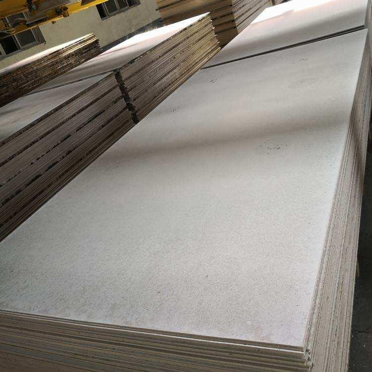 硅酸盐防火吊顶板