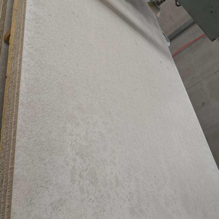 电缆防火包覆板