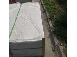 12厚纤维增强硅酸盐板