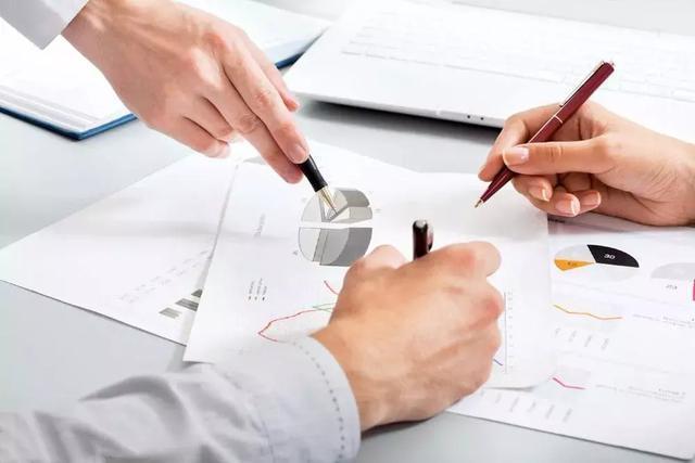 如何解决企业客户流失问题