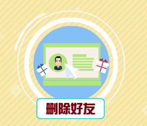 红鹰工作手机企业微信同步软件功能是什么呢?