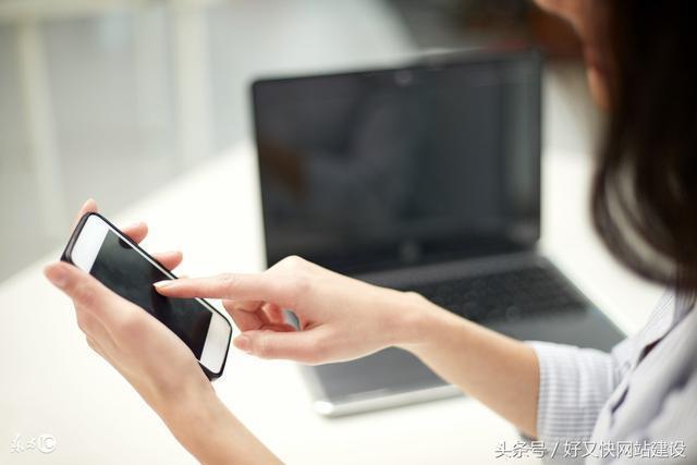 为什么推荐红鹰的工作手机查看微信记录