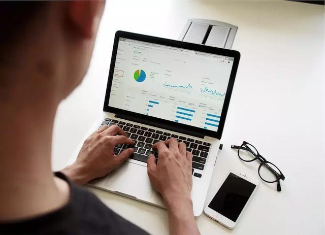 CRM系统能够为企业带来的益处