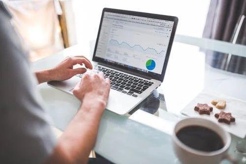 微信管理系统为企业管理者带来新的工作体验