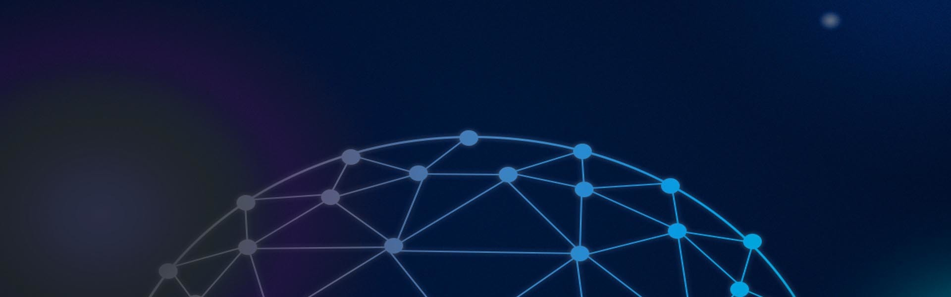 微信客服系统帮助企业营销