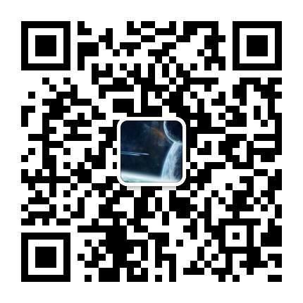 微信图片_20190429161134
