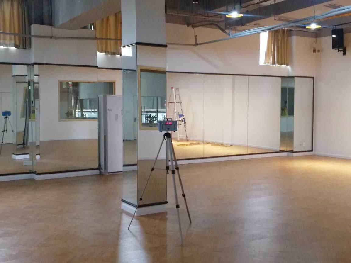 成都室内空气检查CMA机构常规检测建议