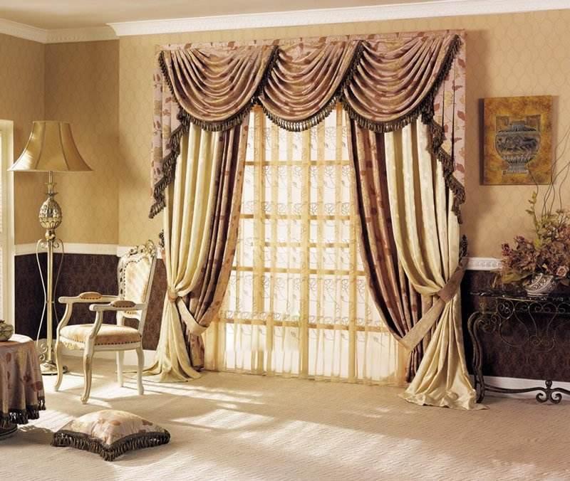 窗帘买回来第一步除甲醛,学会这个小窍门,清洁窗帘卫生更安全