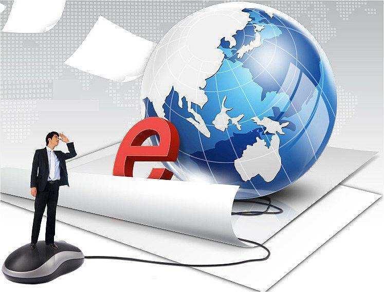 网络营销之论坛推广的概念和技巧篇(1)