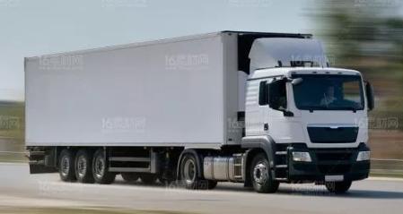 货运物流从业者对于货车GPS安装的一些看法