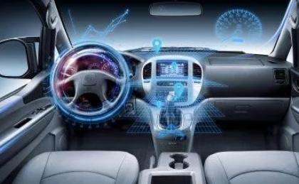给汽车加装GPS的几个必要性