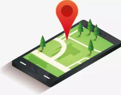 浅析GPS在自动驾驶定位系统的作用
