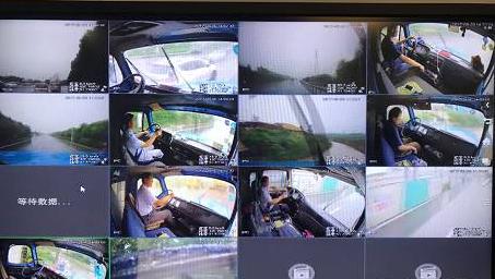重庆污水处理厂GPS视频监控