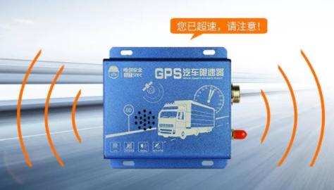 GPS实时测速