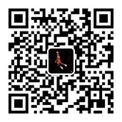 重庆GPS安装公司微信