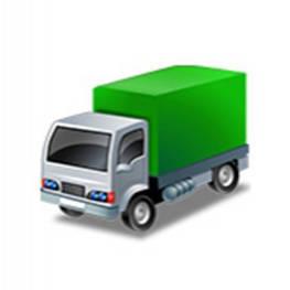 重庆物流车GPS定位系统安装