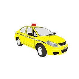 重庆出租车GPS定位系统安装