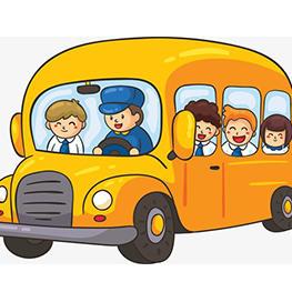 重庆幼儿园校车GPS安装