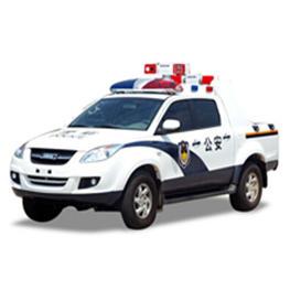 重庆执法车GPS定位系统