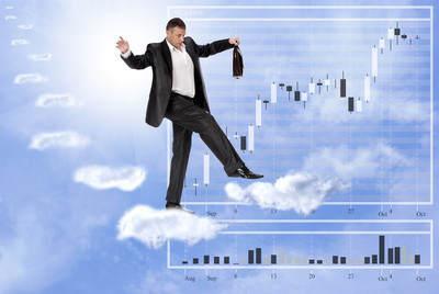 企业税收筹划的思路及案例