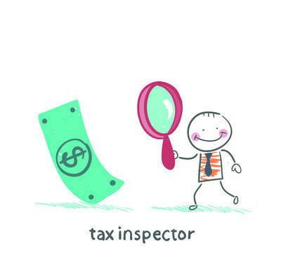 所得税纳税筹划案例