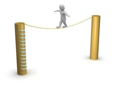 子公司处置所得税的税务筹划与案例分析