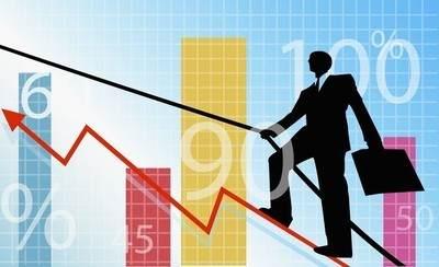 企业纳税筹划新方法