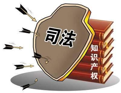 天津商标注册流程及费用