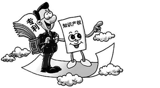 天津武清商标注册,维护公司利益