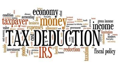 准确把握小型微利企业所得税优惠政策口径