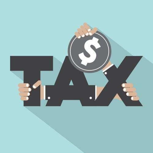 公司税收筹划用的好,利润双倍找
