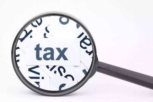 税务纳税筹划其实就这么点事,不明白让老司机带你走