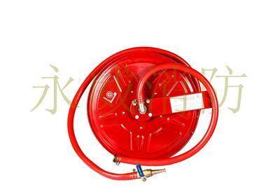 消防软管卷盘副本