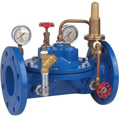 水力控制阀副本