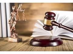 【成功案例】张xx与白xx民间借贷纠纷一审民事判决书