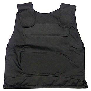 硬质防刺服-硬质防刺衣
