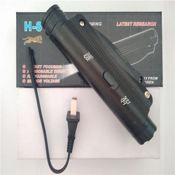 H-8型防身电击棒