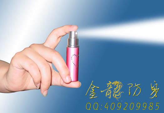 云南省防身器材厂家