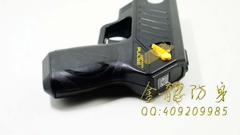 全新美国泰瑟7米远程电击枪