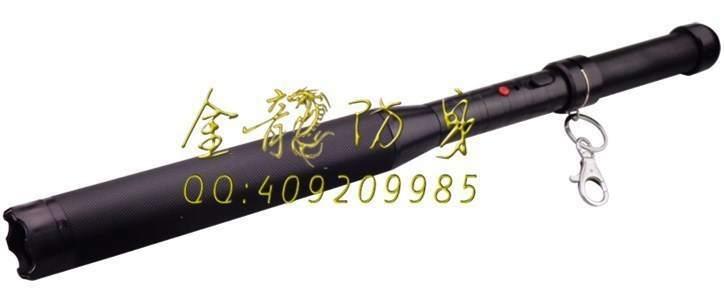 TW-1108L型高压电警棍