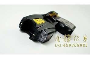 X26C美国警配泰瑟脉冲电击枪