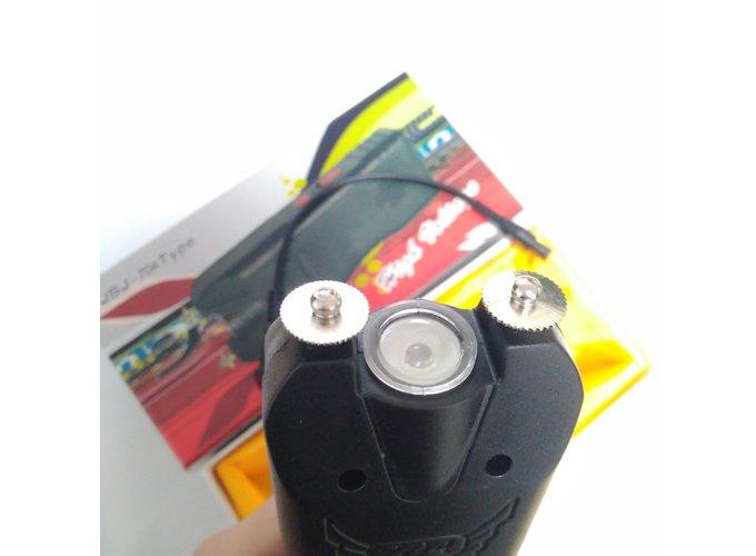 704型高压电击棍