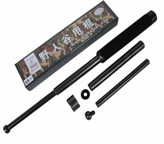 广州防身器材专卖店致力于为防身器材行业提供优质防身器!