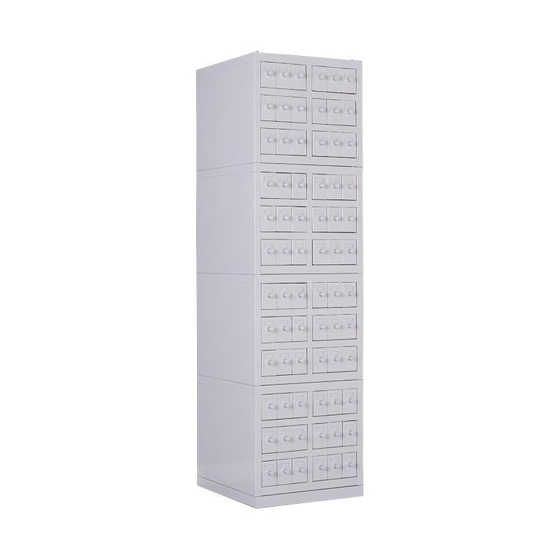 病理切片存储柜