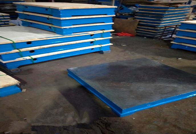 铸铁平板咨询泊头海骋量具