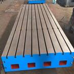 焊接平台/铸铁平台
