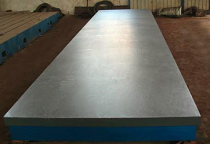 无锡焊接平台