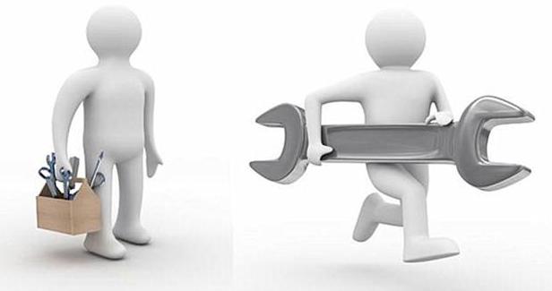 影响网站关键词排名不稳定的6个因素及优化建议