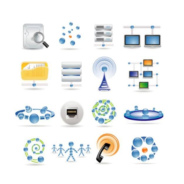 如何优化网站首页代码:矢量技术处理图片