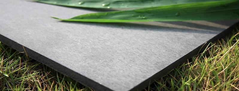 水泥装饰板优势